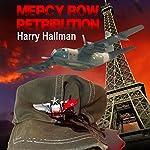Mercy Row Retribution, Volume 3 | Harry Hallman