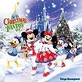 東京ディズニーランド クリスマス・ファンタジー 2009