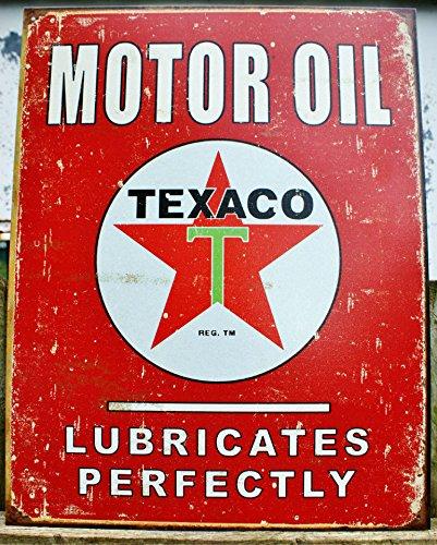 texaco-lubricates-perfectly-blechzeichen-aus-gb