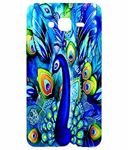 GOON SHOPPING HIGH QUALITY PRINTED BACK CASE COVER FOR SAMSUNG J7(2016) MULTI-02
