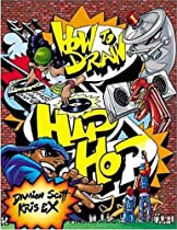 Free How to Draw Hip Hop Ebooks & PDF Download
