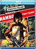 Rambo (Limited Reel Heroes Edition)