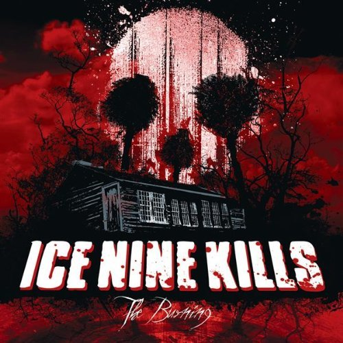 Burning by Ice Nine Kills