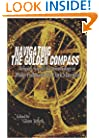 Navigating The Golden Compass: Religion, Science And Daemonology In His Dark Materials (Smart Pop series)