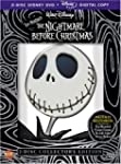 The Nightmare Before Christmas Collec...