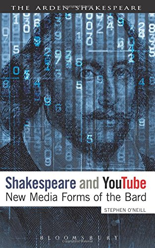 Shakespeare and YouTube (Arden Shakespeare)