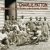 Primeval Blues Rags & Gospel Songs