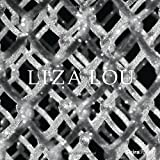 Liza Lou (0847834611) by Heartney, Eleanor