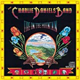 Fire On The Mountainpar The Charlie Daniels Band