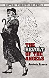The Revolt of the Angels (Dover Thrift Editions)
