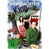 "King of Queens - Weihnachten mit dem King of Queensvon ""Kevin James"""