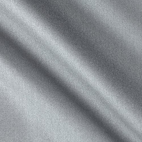 therma-flec-heat-resistant-cloth-silver-fabric-by-the-yard