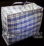 10 x Shopper Bags