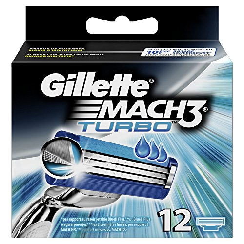 gillette-mach3-turbo-lames-de-rasoir-pour-homme-12-recharges