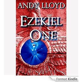 Ezekeil One (English Edition)