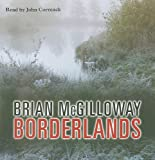 img - for Borderlands book / textbook / text book