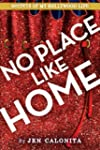 No Place Like Home (Secrets of My Hol...