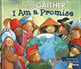 img - for I Am A Promise book / textbook / text book