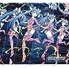 DECORATOR EP (�����)