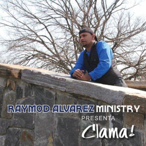 Clama