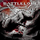 Doombound by Battlelore (2011-02-08)