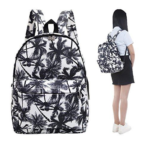 canvas-casual-lightweight-cute-print-children-girls-backpack-school-bag-rucksack-backpack-laptop-bag