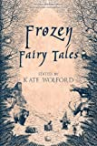 img - for Frozen Fairy Tales book / textbook / text book