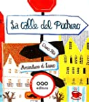 La calle del Puchero / The street cal...