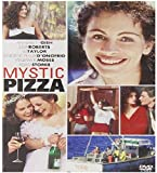 Mystic Pizza DVD