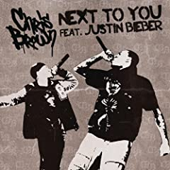Next To You (Radio Edit)