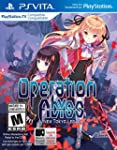 Operation Abyss: New Tokyo Legacy - P...