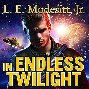 In Endless Twilight Audiobook