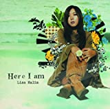 Tomorrow♪Lisa Halim