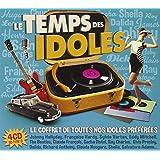 Le Temps des Idoles 2013