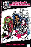 Monster High. Allerbeste Monsterfreunde