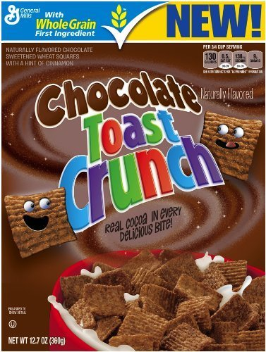 general-mills-chocolate-toast-crunch-cereal-127-ounce-by-general-mills-cereals