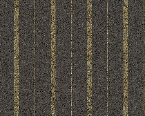 gold tapete livingwalls preisvergleiche. Black Bedroom Furniture Sets. Home Design Ideas