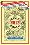 The Old Farmer's Almanac 2012