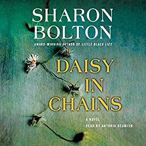 Daisy in Chains Audiobook