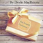 The Fourth Christmas | Doyle MacBrayne