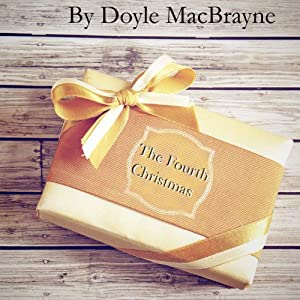 The Fourth Christmas | [Doyle MacBrayne]