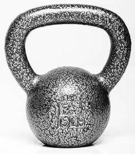 Fitness Solutions LLC Hammertone Kettlebells