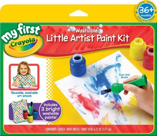 Crayola Gifts