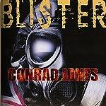 Blister: Soft Target, Book 5 | Conrad Jones
