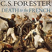 Death to the French | [C. S. Forester]