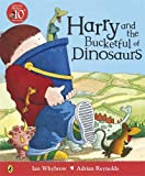 Harry and the Bucket Full of Dinosaurs (Harry and the Dinosaurs)