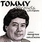 Frankie Ruiz & Carlos Alexis