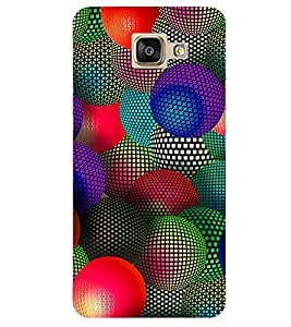 Doyen Creations Designer Printed High Quality Premium case Back Cover For Samsung Galaxy J7 Prime