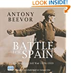 The Battle for Spain: The Spanish Civ...