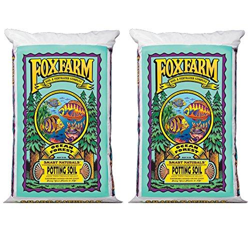 2-foxfarm-fx14000-ocean-forest-organic-potting-soil-bags-63-68-ph-3-cu-ft